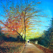 cropped-automne071.png