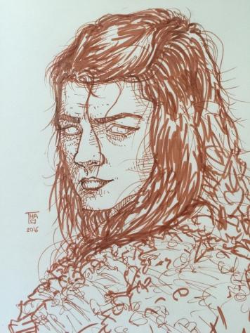 GOT_Arya