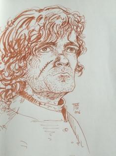 GOT_Tyrion