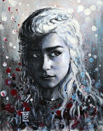 Daenerys2