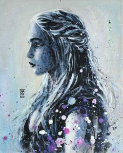 Khaleesi4