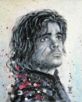Tyrion3